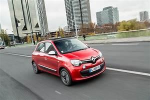 Argus Twingo 2009 : twingo 3 rouge file renault twingo facelift heckansicht 3 m rz 2012 wi file 15 03 2014 salon ~ Gottalentnigeria.com Avis de Voitures