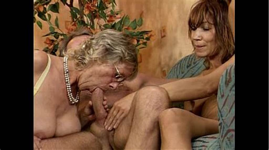 #German #Swinger #Orgy #One #Black #Girl #Young #And #Mature