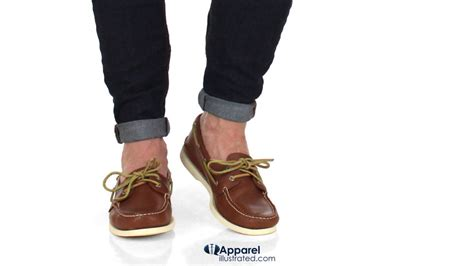Socks To Wear With Boat Shoes And Jeans by 10 Shoes To Wear With Jeans The Complete Guide