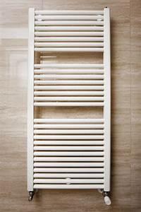 Radiateur Chauffage Central : seche serviette pour chauffage central seche serviette ~ Premium-room.com Idées de Décoration
