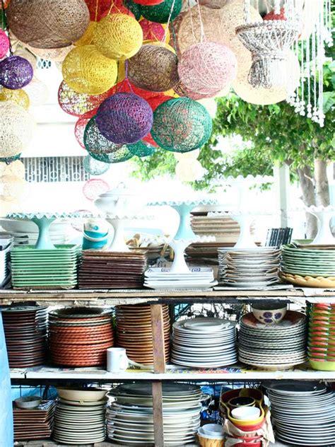 top spots  buy decor  dinnerware   budget rl
