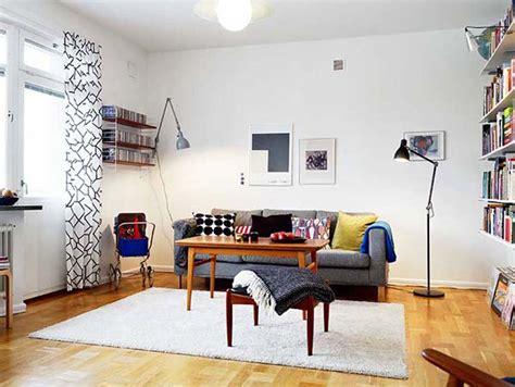 apartment living room ideas living room small living room ideas apartment color