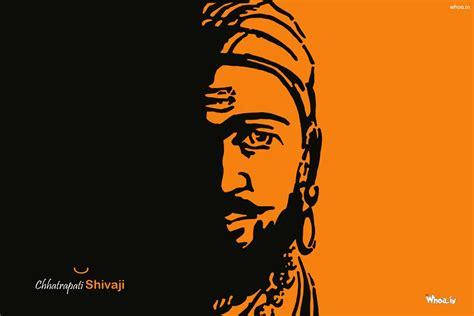© chhatrapati shivaji maharaj international airport. Che Guevara Wallpapers HD (58+ images)
