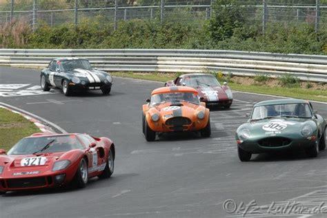 Grand Prix 2012 Ogp Nuerburgring Avd Bilder by Avd Oldtimer Grand Prix