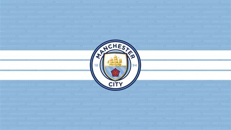 manchester city background  pictures