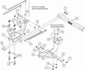 Smittybilt Xrc3 Winch Wiring Diagram