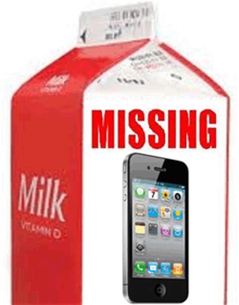lost my phone clergy confidential in faith out of touch