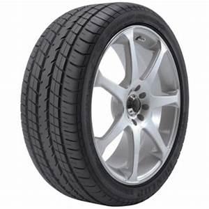 Pneu Dunlop Sport : pneu dunlop sp sport 2030 185 55 r16 83 h ~ Medecine-chirurgie-esthetiques.com Avis de Voitures