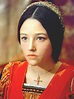 Juliet Capulet | Shakespeare Wiki | Fandom powered by Wikia