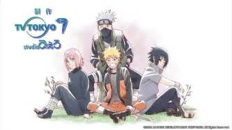 Naruto Shippuden Ending 40 ( Swimy Absolutely) Hd