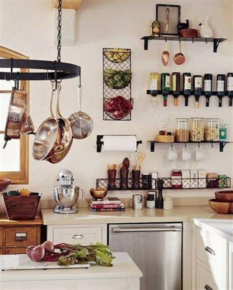 cuisine nobilia conforama 17 meilleures idées à propos de nobilia küchen sur