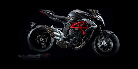 Mv Agusta Dragster Backgrounds by 2016 Mv Agusta Brutale 800 Hd Bikes 4k Wallpapers