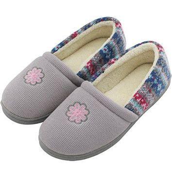 shop velvet slippers shoes  wanelo