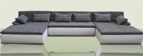 Couchgarnituren Günstig  Haus Dekoration