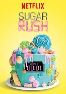 staffel  von sugar rush sto serien  ansehen