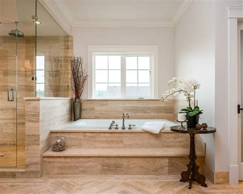 tub step step up to tub home design ideas pictures remodel and decor