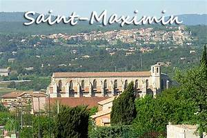 Code Postal St Maximin : saint maximin visiter la sainte baume 83 provence 7 ~ Dailycaller-alerts.com Idées de Décoration