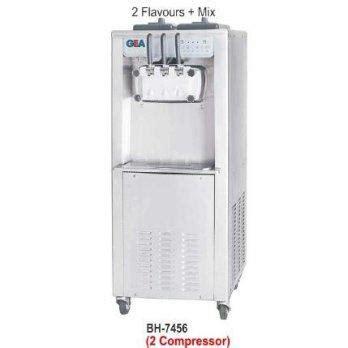 Harga Mesin Soft Merk Gea harga gea bh 7456 soft machine mesin pembuat