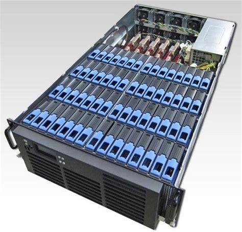 calxeda lines  odm partners  energycore arm server