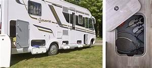 Camping Car Bavaria : et si vous partiez aussi l hiver en camping car ~ Medecine-chirurgie-esthetiques.com Avis de Voitures