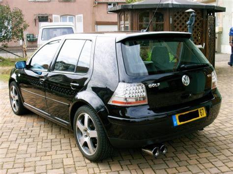 siege auto reccaro golf iv gti tdi 150 cv vends voitures annonces