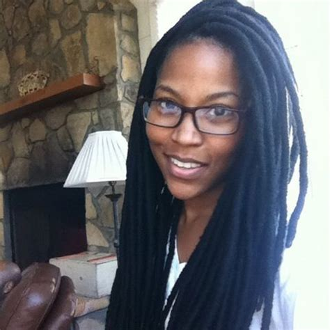 27 best images about genie locs yarn wraps obsessed on