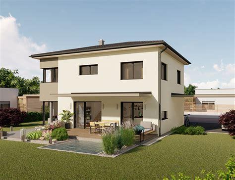 Moderne Leistbare Häuser by Haus Billig Bauen Haus Aus Stckpreis Premium