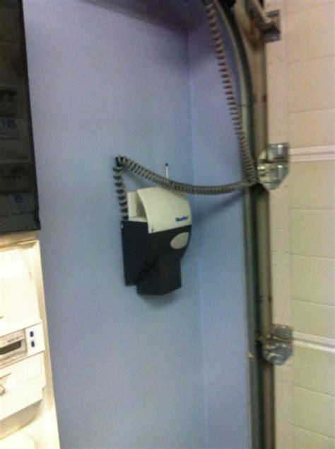 comment programmer une telecommande de porte de garage porte de garage novoferm et programmation telecommande 6