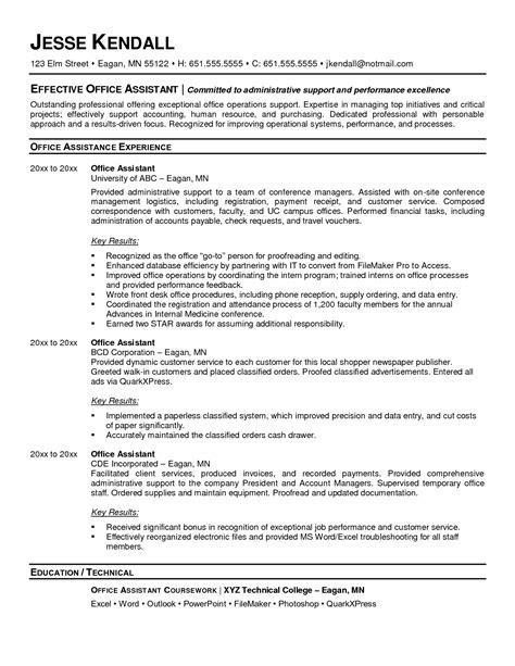 system administrator resume india admin executive cover