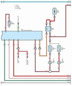 Best Of Wiring Diagram For Daytime Running Lights