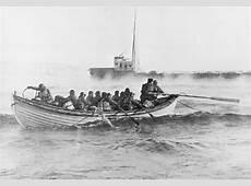 The Mataafa Blow The Stormy Horror of 1905 Lake
