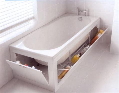 bathroom sink storage ideas images