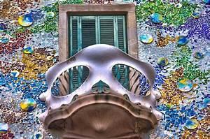 Antoni Gaudi | No Nearer