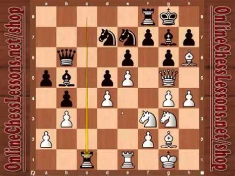 chess strategies strategy chess www pixshark com images galleries with a bite