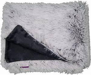 Tom Tailor Decke : wohndecke tom tailor fluffy mit kuscheloberfl che online kaufen otto ~ Watch28wear.com Haus und Dekorationen
