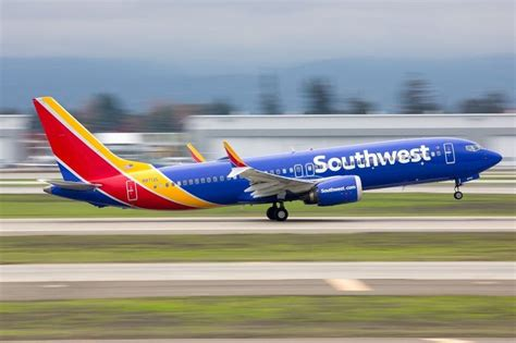 Common duties and responsibilities include demonstrating proper safety procedures, serving. Southwest Flight Attendants Sue Boeing Over Grounded 737 Max