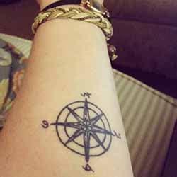 tatouage avant bras interieur homme  tatouage homme