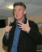 Michael Palin - Wikiquote