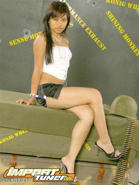 Young Sandra Orlow Bikini Pics Nude Photos
