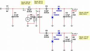 Switch Mode Power Supply What Is The Name Of This Dc U1
