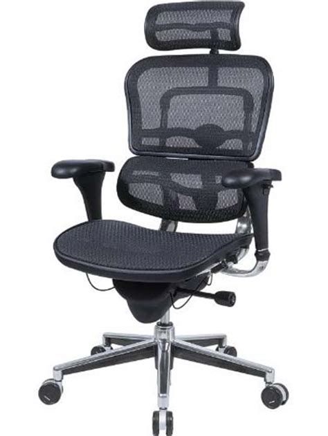 desk chair for back pain best office chair for lower back pain