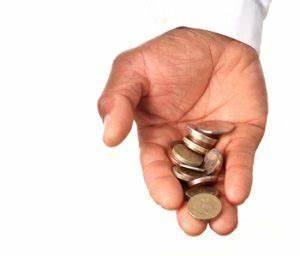 Festgeld Berechnen : ist eine mindesteinlage bei festgeld erforderlich ~ Themetempest.com Abrechnung