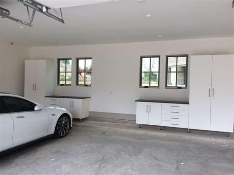 garage storage garage cabinets epoxy floors