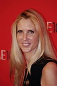 Ann Coulter 2019: dating, net worth, tattoos, smoking ...