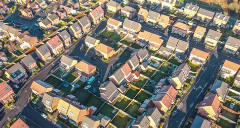 Net zero home grants & zero interest home renovation loans for 2020. Scrapping Green Homes Grant had 'devastating consequences', MPs say   News   Building Design