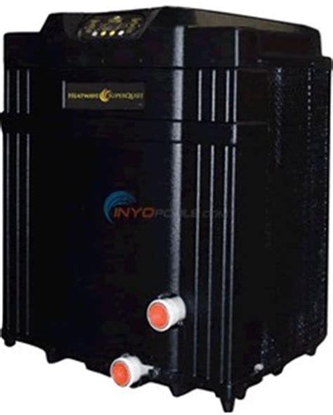 aquacal thermostats microprocessors panels parts inyopools