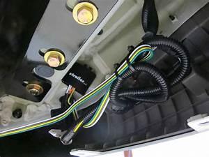 2017 Kia Sedona Wiring Harness