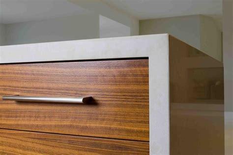 modern kitchen cabinet pulls contemporary kitchen remodel contemporary kitchen