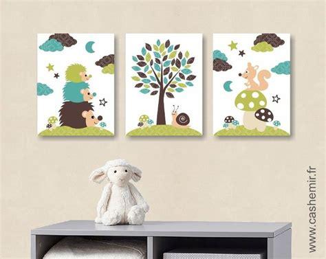 poster chambre bébé affiche pour enfant posters illustrations pour chambre d