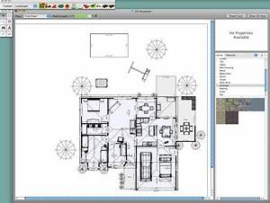 3d home architect design deluxe 8 crack With 3d home architect design deluxe 8